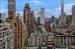 150 East 69th Street, 19K, View Looking South
