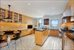 150 East 69th Street, 19K, Hub of the Home