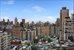 150 East 69th Street, 19K, View Looking North