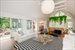 6 Timber Lane, Living room/dining room