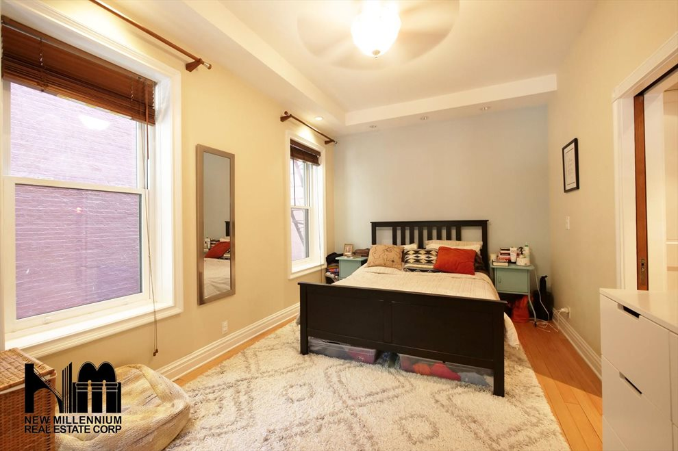 New York City Real Estate | View Prospect Park West | room 7