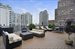 148 East 24th Street, 3A, View