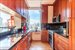 418 East 59th Street, 29B, Kitchen