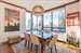 418 East 59th Street, 29B, Dining Room