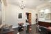 176 East 71st Street, 16F, Gracious Entry Foyer