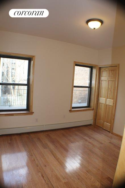 New York City Real Estate | View 139 18th Street, #2 | room 6