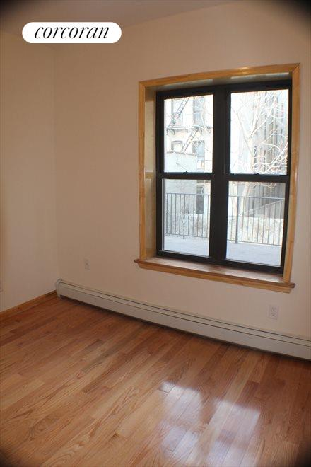New York City Real Estate | View 139 18th Street, #2 | room 5