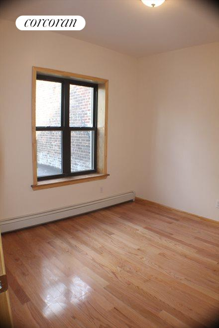 New York City Real Estate | View 139 18th Street, #2 | room 8