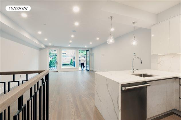 162 S Portland Avenue, Apt. 1, Fort Greene