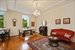 4 South Portland Avenu, 5, Spacious Living Room