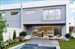 860 NE 7th Avenue, Pool