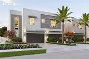 870 NE 7th Avenue, Delray Beach