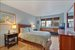 446 East 86th Street, 14C, Oversized Master Bedroom