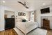 8 8th Avenue, A, Bedroom