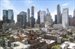 425 West 50th Street, 11E, View