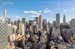 70 West 45th Street, PH1, View