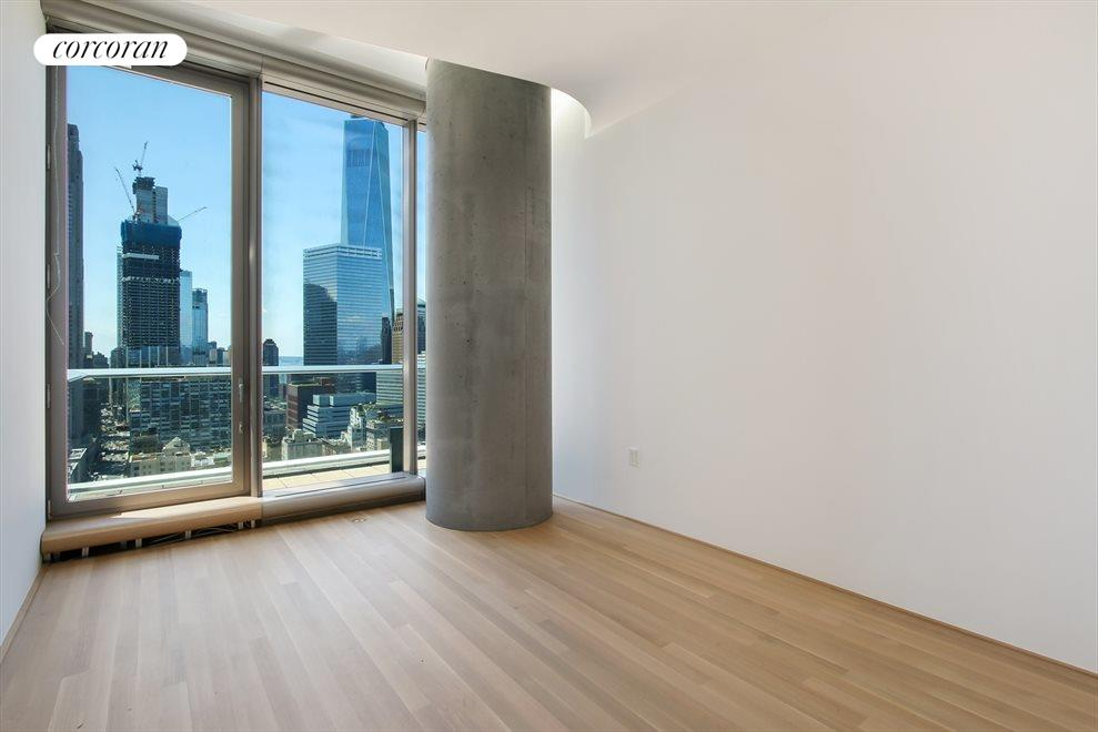 New York City Real Estate | View 56 LEONARD ST, #28B EAST | room 11