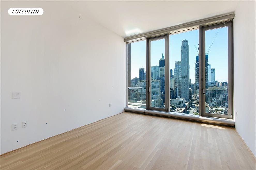 New York City Real Estate | View 56 LEONARD ST, #28B EAST | room 10