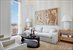 360 East 89th Street, 27A, Den / Library