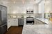 575 MAIN ST, 710, Kitchen