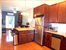 246 Vanderbilt Avenue, 2, Kitchen