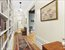 645 West End Avenue, 2D, Other Listing Photo