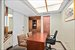 785 Park Avenue, Office, Other Listing Photo