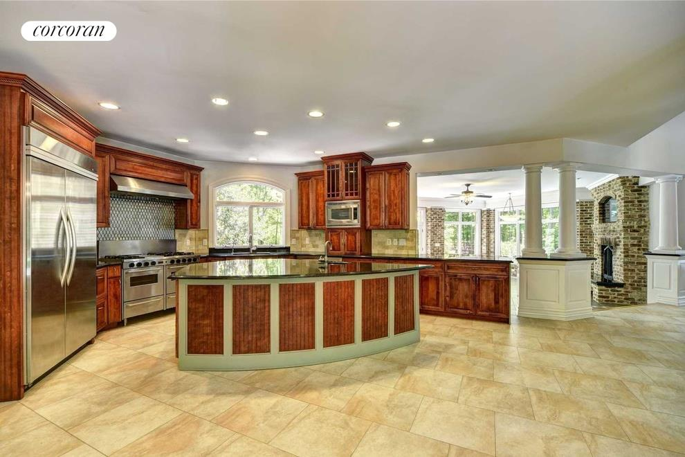 2905 Arbor Lane, Select a Category