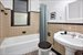 205 West 54th Street, 4G, Bathroom