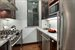 205 West 54th Street, 4G, Kitchen