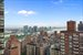 418 East 59th Street, 29B, View