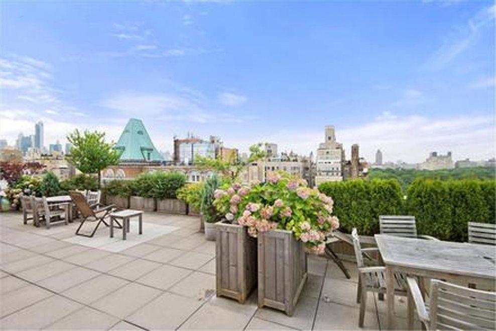 New York City Real Estate | View 40 East 78th Street, #9F | room 17