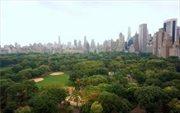 25 Central Park West, Apt. 1M, Upper West Side