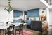 330 Wythe Avenue, 3H, Kitchen