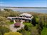 32 Penniman Point Road, Select a Category