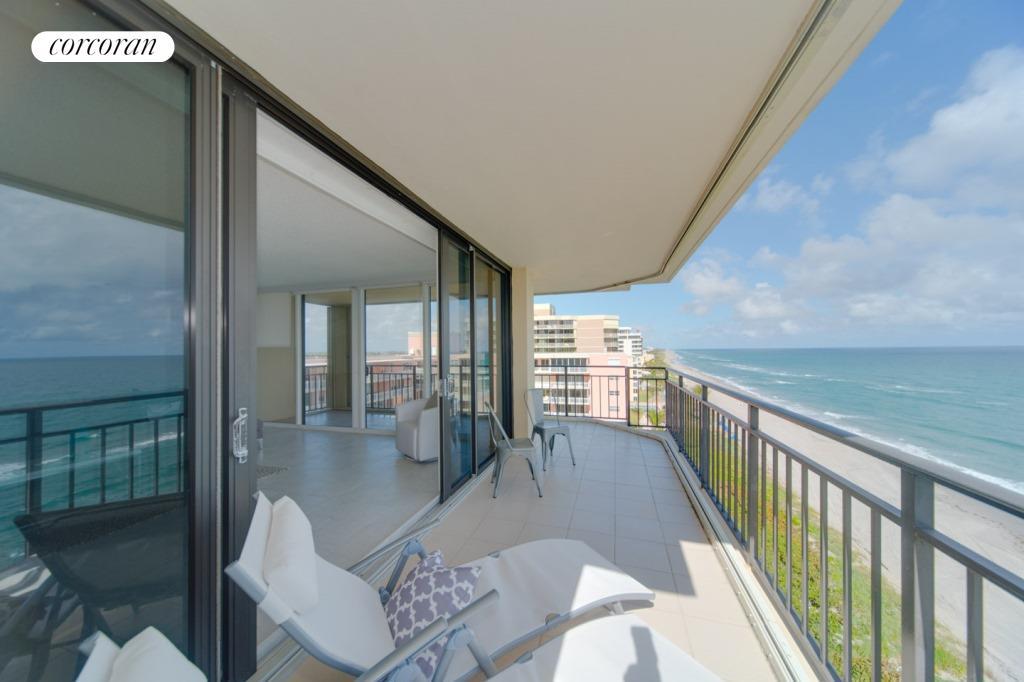 3009 S Ocean Blvd, Highland Beach, FL 33487 - realtor.com®
