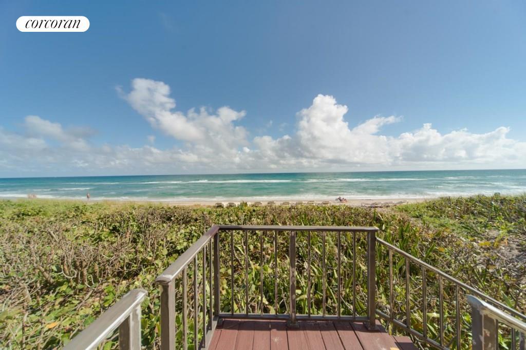 3009 S Ocean Blvd Apt 705, Highland Beach, FL 33487 ...