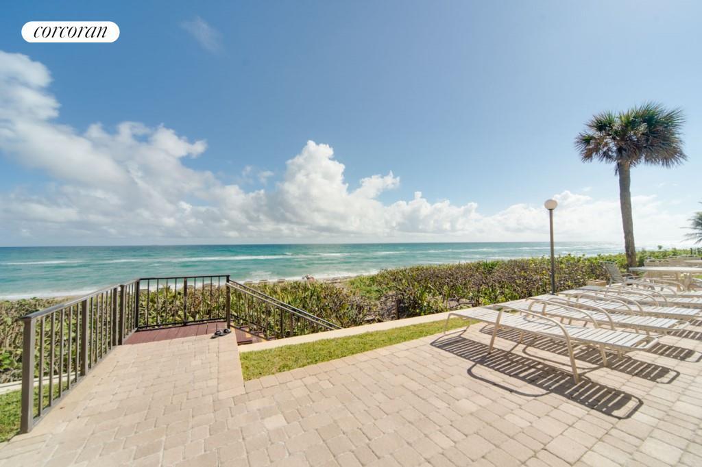 3009 S Ocean Blvd #306, Highland Beach, FL 33487 - Redfin