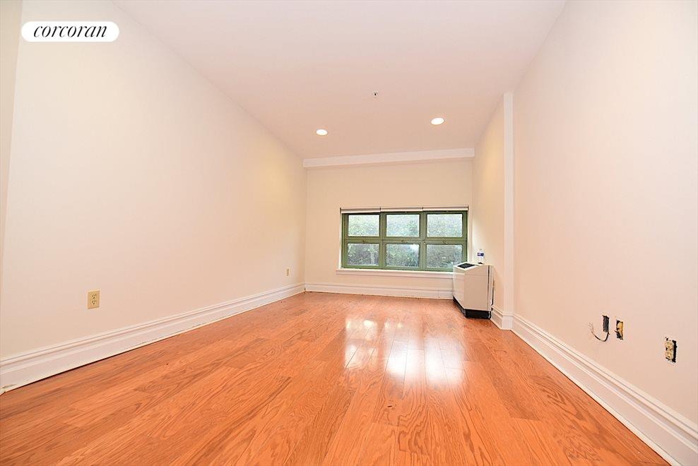 New York City Real Estate | View 19-19 24th Avenue, #L409 | room 6