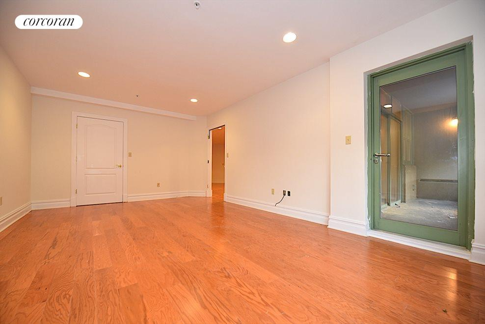 New York City Real Estate | View 19-19 24th Avenue, #L409 | room 4