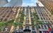 146 East 49th Street, 4B, Six-story Emery Roth Building