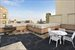 236 South 1st Street, 3D, View