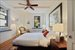 23 West 73rd Street, 310, Bedroom