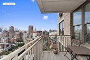 301 East 79th Street, Apt. 26A, Upper East Side