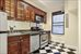 146 East 49th Street, 4B, Kitchen
