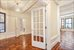 146 East 49th Street, 4B, Second Bedroom