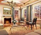 823 Park Avenue, Apt. 5/6, Upper East Side