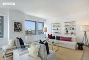 200 East 62nd Street, Apt. 29E, Upper East Side