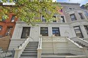 672 Saint Marks Avenue, Crown Heights