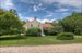 745 North Sea Mecox Road, Gracious